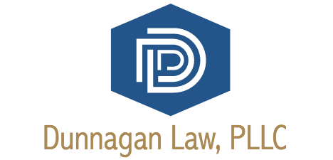 Dunnagan Law Office